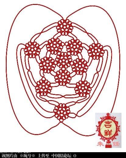 中国结论坛 灯笼 灯笼 作品展示 121239x4uzzfv7fbwd17dv
