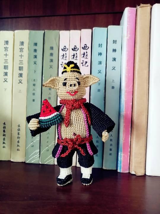 中国结论坛 八戒  立体绳结教程与交流区 141935dn2q0qjzkh04eh0g