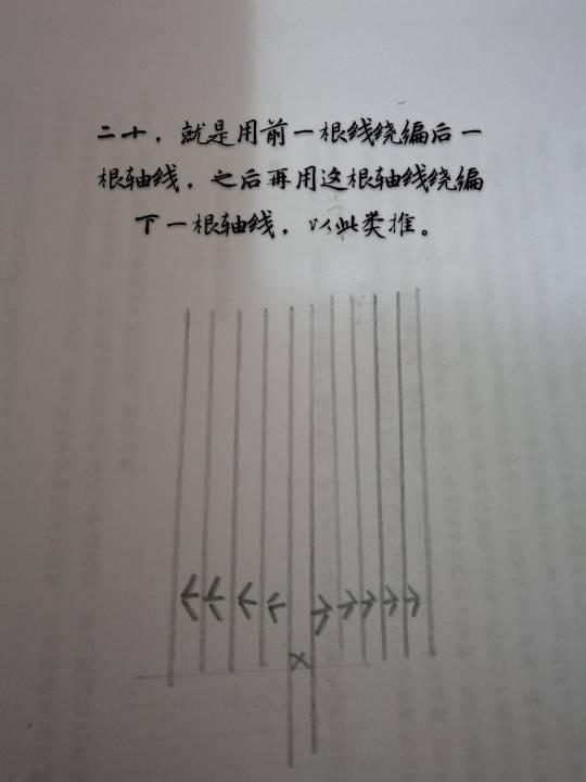 中国结论坛   立体绳结教程与交流区 142329qnp5ynyr066nxyff