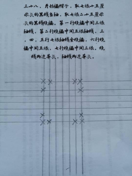 中国结论坛   立体绳结教程与交流区 142805bm5j5qer2yqrqyke
