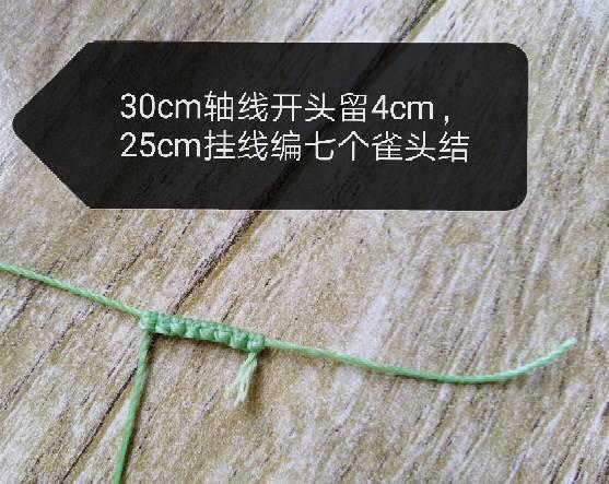 中国结论坛 十二星座之白羊座教程  图文教程区 143749hx6ik3s851uiggsu