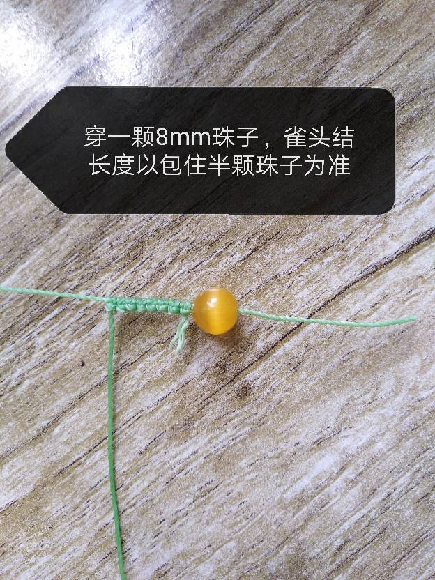 中国结论坛 十二星座之白羊座教程  图文教程区 143750i1pp16rm2mjw2m61