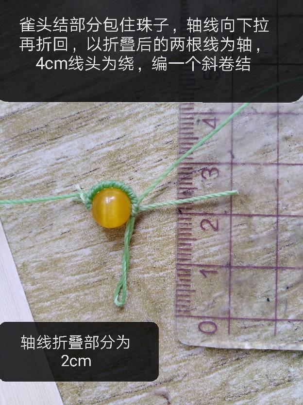 中国结论坛 十二星座之白羊座教程  图文教程区 143751lcb43e43yhvxy4p4