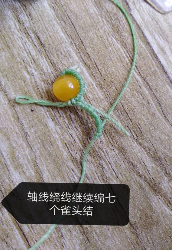 中国结论坛 十二星座之白羊座教程  图文教程区 143752af30fdznpajgjeny