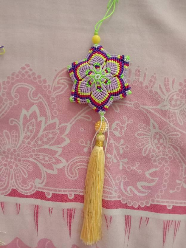 中国结论坛 小物件 小物件,创意小物件,精美小物件图片,简单实用的家庭小物件 作品展示 133215f48w8hnz87wwh74l