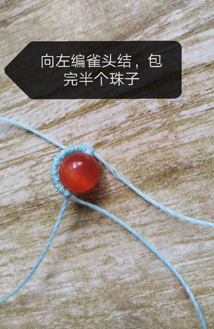 中国结论坛 十二星座之巨蟹座教程  图文教程区 134201vc36f83o038cmd53