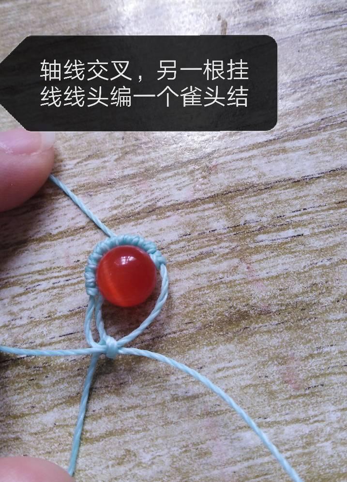 中国结论坛 十二星座之巨蟹座教程  图文教程区 134203tpaadai5f9pz72hh