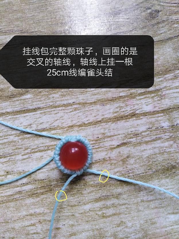 中国结论坛 十二星座之巨蟹座教程  图文教程区 134205smmzgch2z4dppunu
