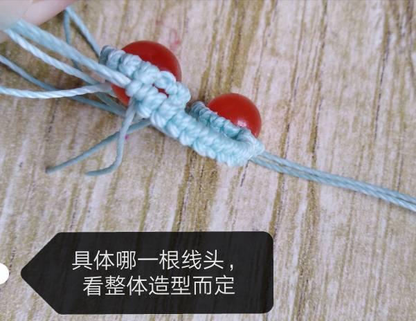 中国结论坛 十二星座之巨蟹座教程  图文教程区 134208ueeeeipeeqppgchp