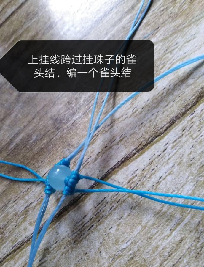 中国结论坛 十二星座之水瓶座教程  图文教程区 155907xbi4xg08j7jydyjy