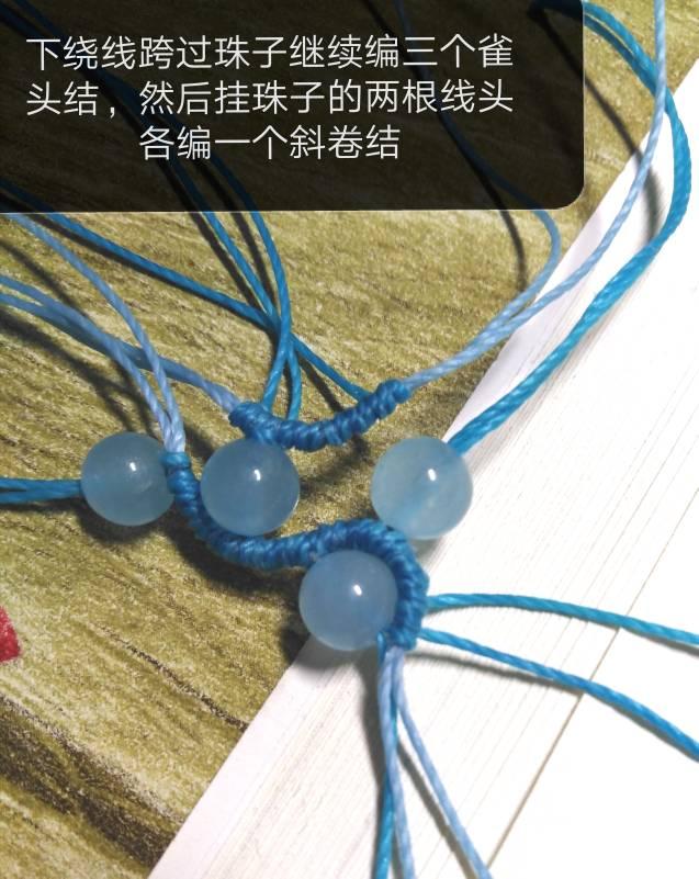 中国结论坛   图文教程区 160236rx90ykppdiy77x3t