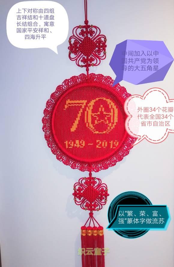 中国结论坛 建国70周年  作品展示 195143f2ryvh2zz1w2ypvs
