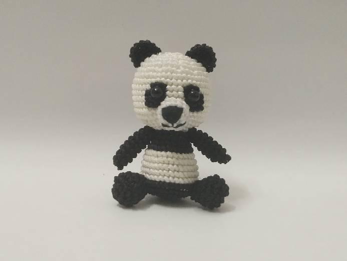 中国结论坛 小熊猫 小熊猫,熊猫,小熊猫香烟有几种,小熊猫多少一盒 图文教程区 162217glnzgc8l6p7u7zlu