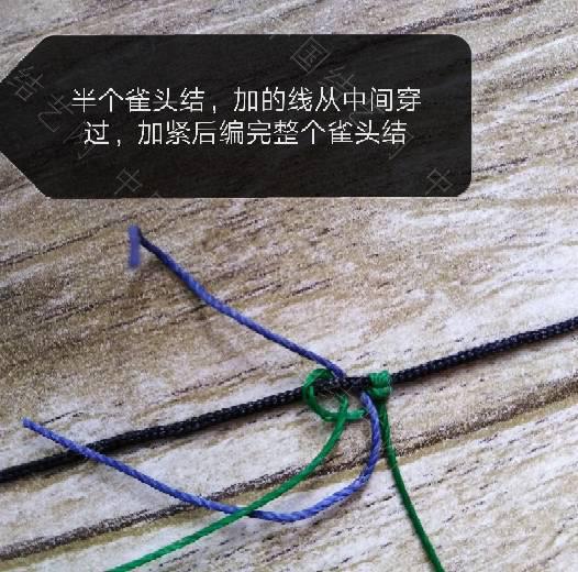 中国结论坛 十二星座之金牛座教程  图文教程区 110626w3i7z36m6s97y9do