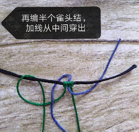 中国结论坛 十二星座之金牛座教程  图文教程区 110630rlx111nz2rw5n5fr