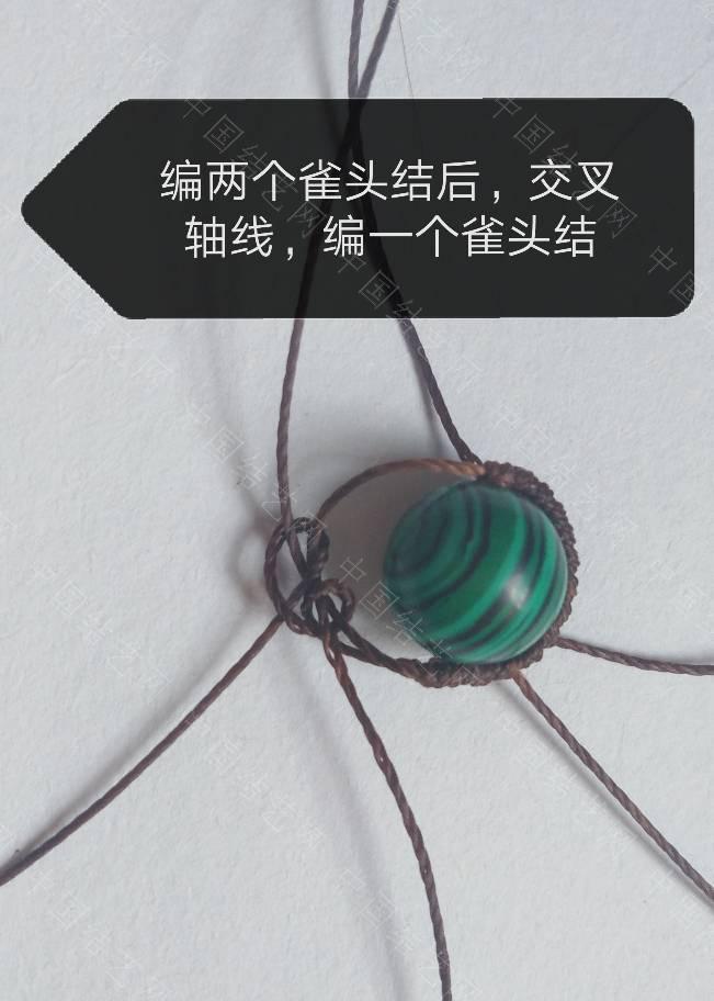中国结论坛 十二星座之金牛座教程  图文教程区 110634jwvkbo4u7bb766pg