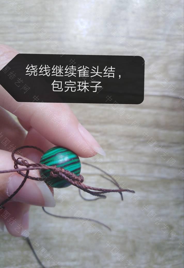 中国结论坛 十二星座之金牛座教程  图文教程区 110635kqazfq87a8u7un7n