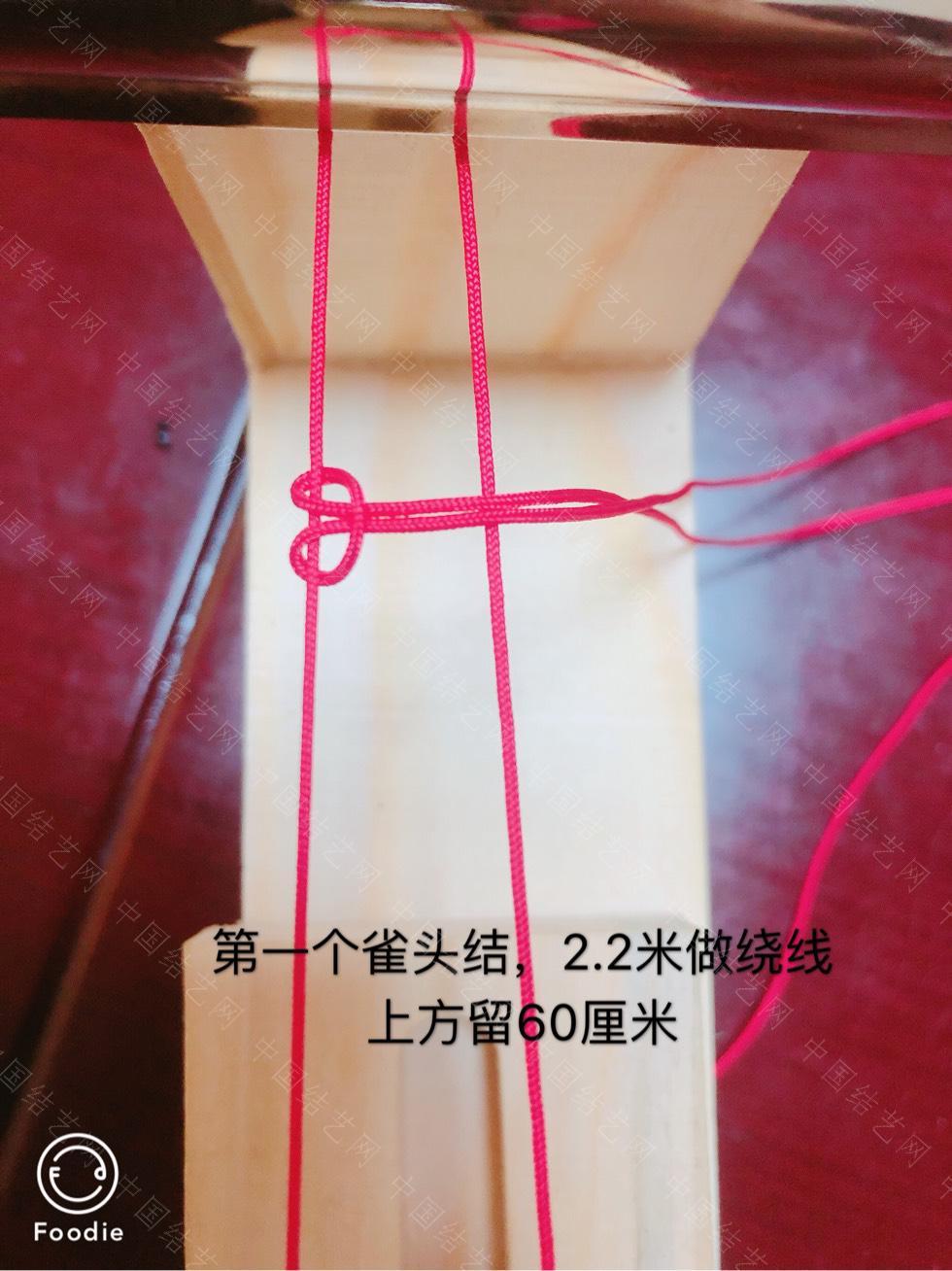 中国结论坛 硬币五毛手链(细款)  图文教程区 004530zuh99m3zmmctmrcb