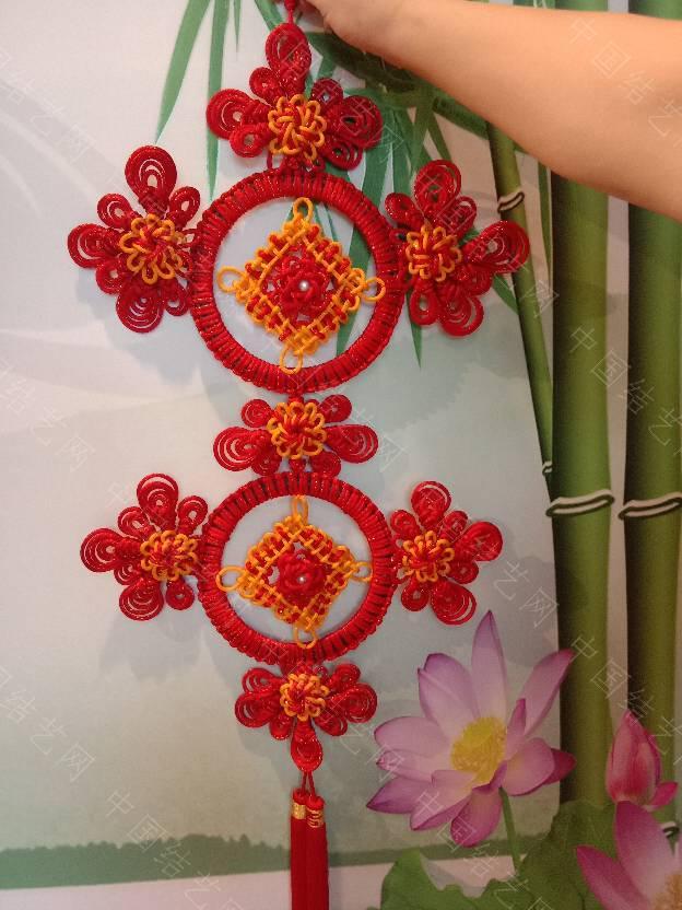 中国结论坛 孔雀花  作品展示 102857cfx77en2tt7ec2se