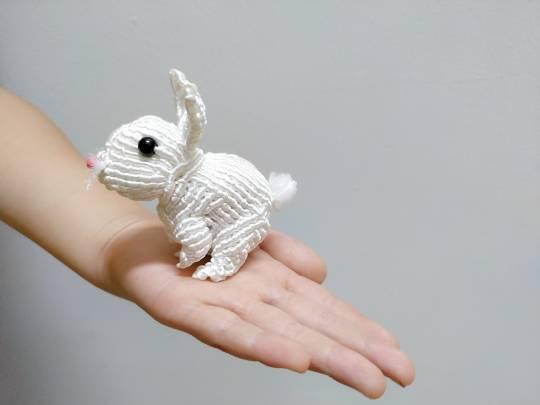 中国结论坛 茕茕白兔  图文教程区 114023ybnmtqogrjtzghgn