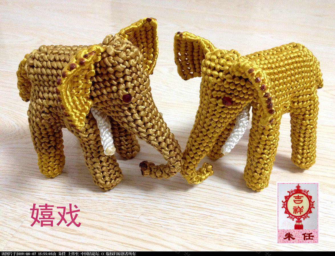 中国结论坛 嬉戏  作品展示 155109pu72uny0h4cyrhve
