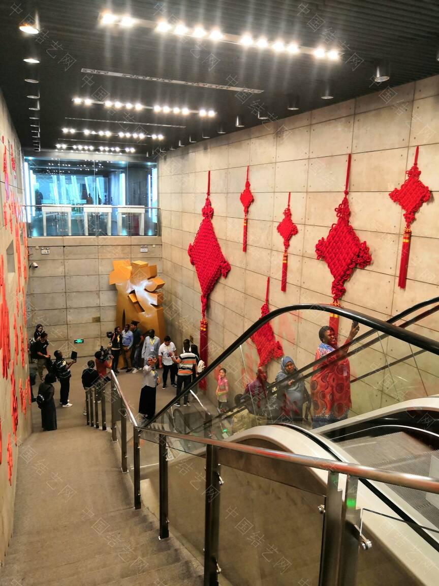 中国结论坛 北京市最大的中国结  作品展示 220816ugrrjsoj6gtz2p58