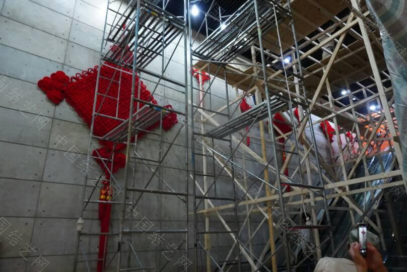 中国结论坛 北京市最大的中国结  作品展示 220818ktz2tqqyqie7vb8x