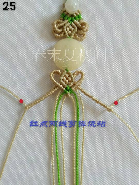 中国结论坛 蜻眸手绳  图文教程区 151341awo2zkymabmv2gaz