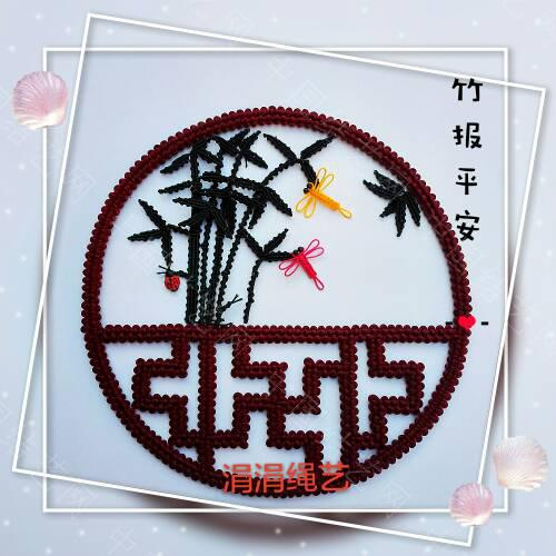 中国结论坛 梅与竹  作品展示 171128urtw8wrx0xfgrhbh