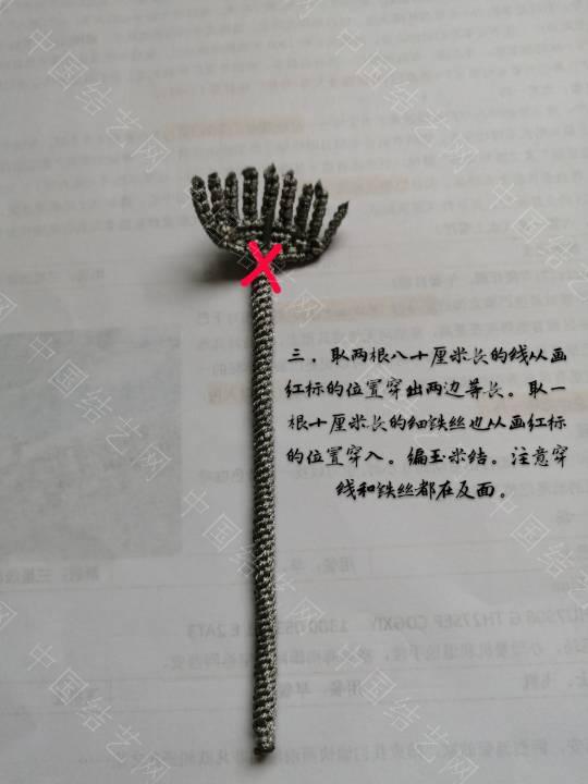 中国结论坛   作品展示 184132jtq7k2doi9alado0