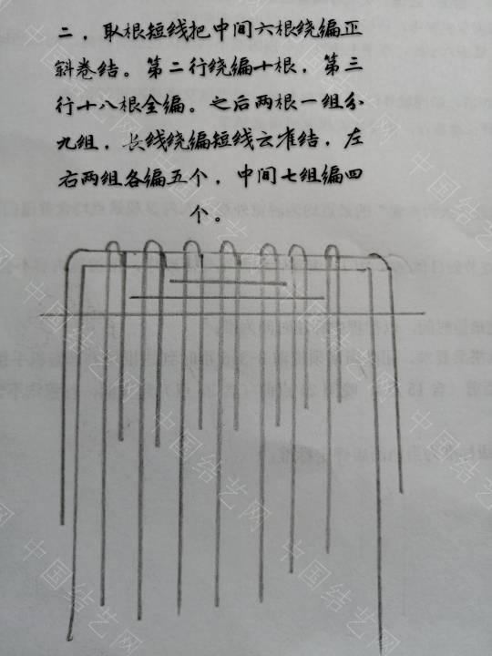 中国结论坛   作品展示 184132xhoegogfoxz8xqio