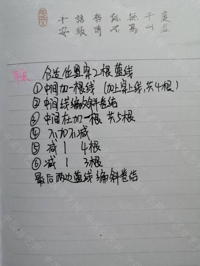 中国结论坛 指尖小毛驴教程  图文教程区 130440yhxqhxxokwuw0h8i