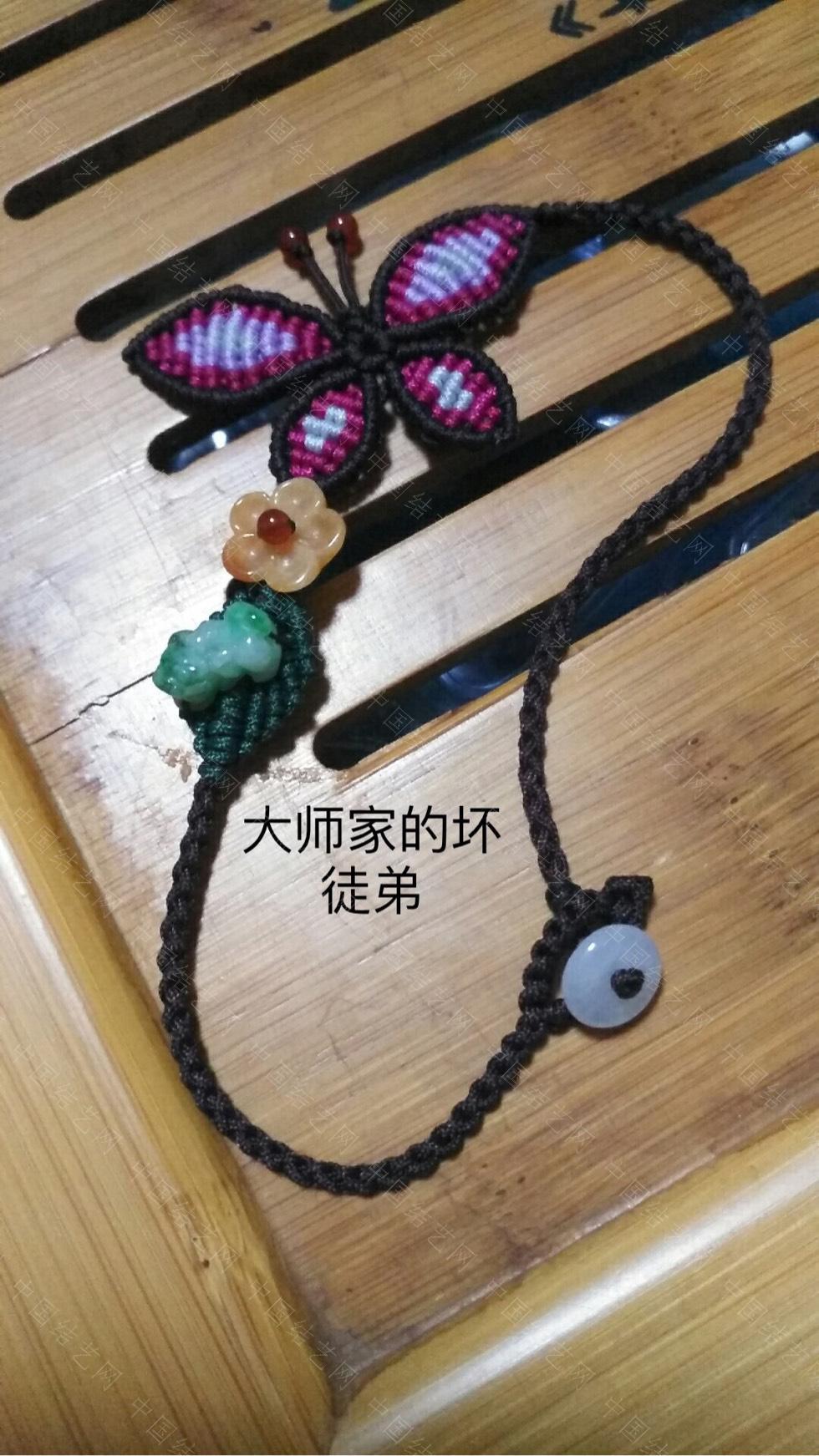 中国结论坛 脚链 脚不要随便戴红绳,为什么说尽量不戴脚链,女孩子为啥不能戴脚链,戴脚链的禁忌 作品展示 075027jzzqm4mfffo2gttg