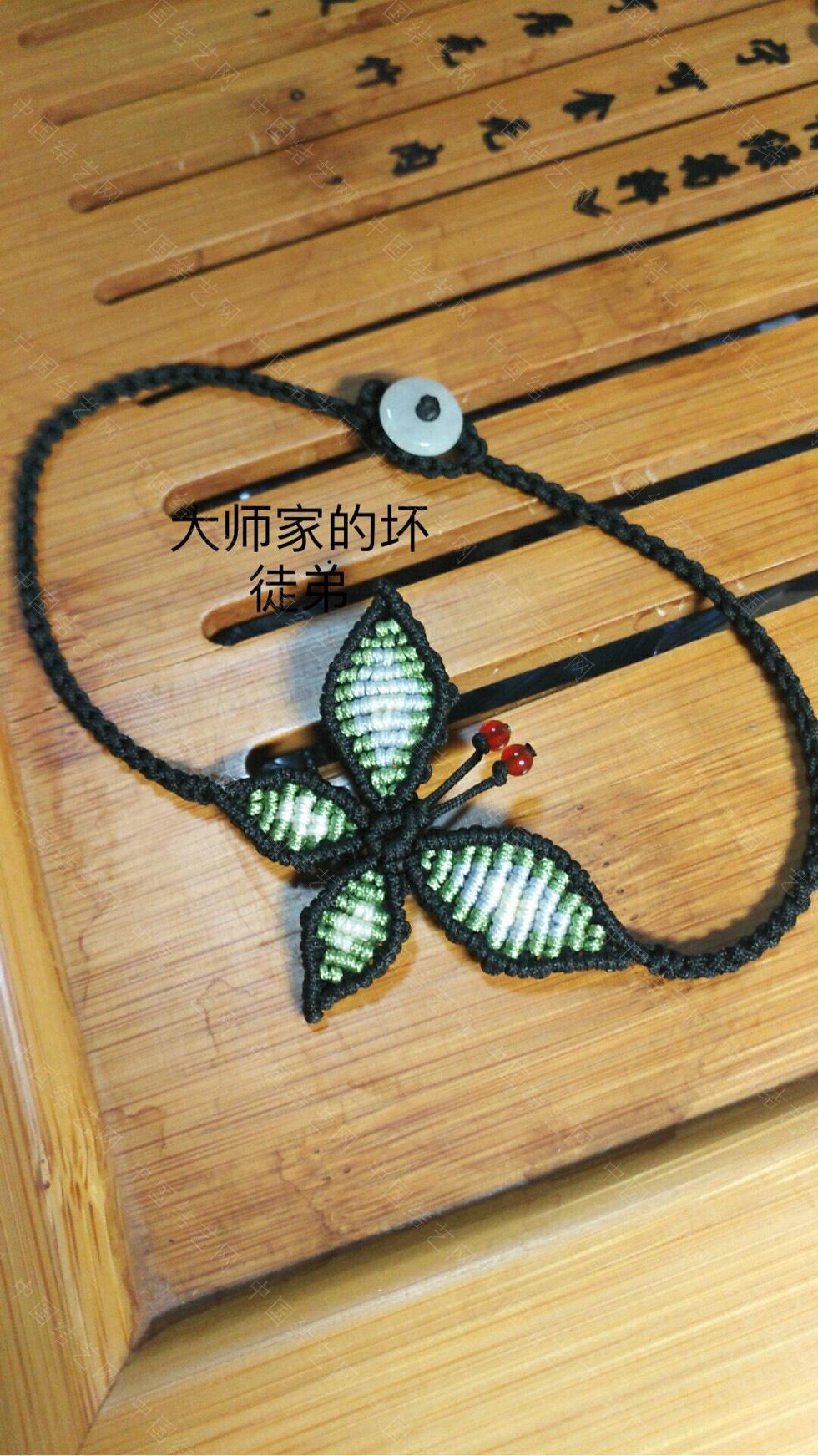 中国结论坛 脚链 脚不要随便戴红绳,为什么说尽量不戴脚链,女孩子为啥不能戴脚链,戴脚链的禁忌 作品展示 075029suq0xerqq4ig5ay5