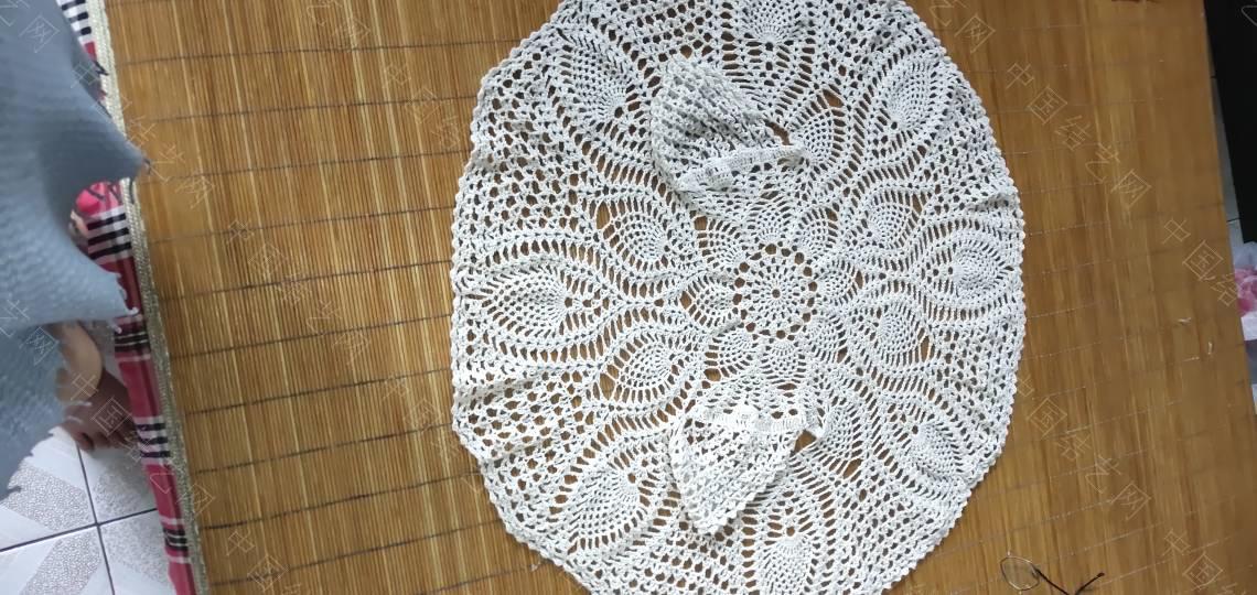 中国结论坛 我的花千骨桌布衣  作品展示 093249oqvvs8q9yiv688xz