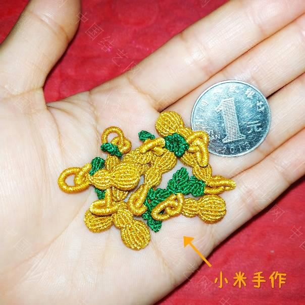 中国结论坛 小配饰  作品展示 071120tzwdhw6y3w7gutdd