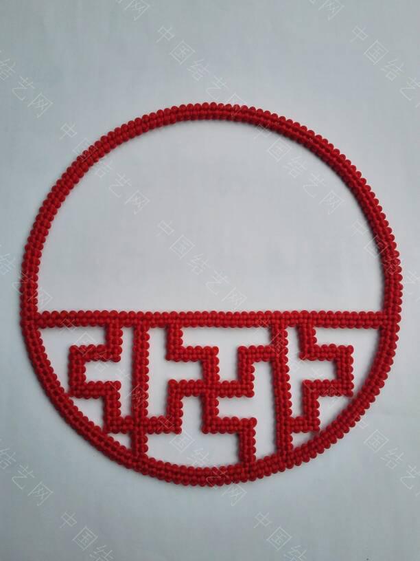 中国结论坛 窗外岁月简单教程  图文教程区 101952vr48zay1osccytq2