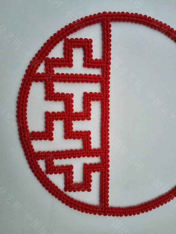 中国结论坛 窗外岁月简单教程  图文教程区 101953exb67qqix3yz71x5