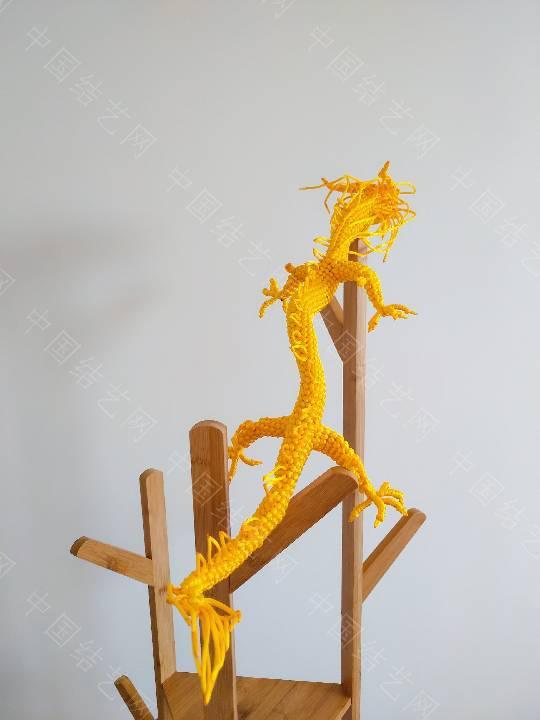 中国结论坛 龙 东北掉下一条真龙,龙的存在有真实案例,龙图片,中国不敢公开发现龙,世界上有龙吗 作品展示 101833b4xkujrpxt05n40x