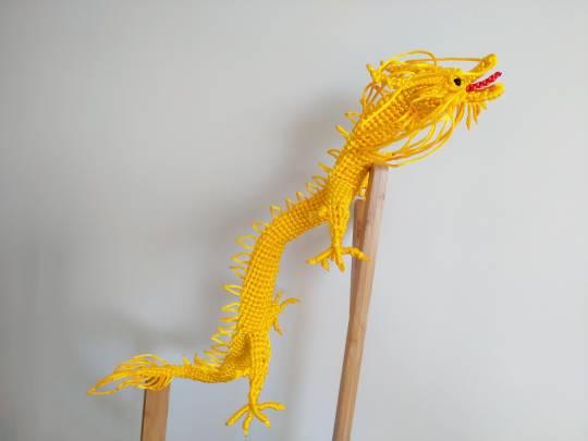 中国结论坛 龙 东北掉下一条真龙,龙的存在有真实案例,龙图片,中国不敢公开发现龙,世界上有龙吗 作品展示 101833botmzxdsb4szlgso