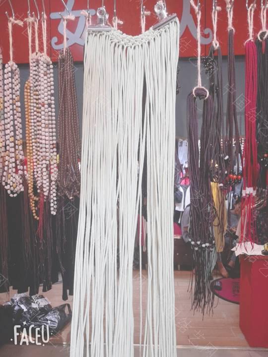 中国结论坛 绳编包包 包包,绳子编包包的详细教程,包包手绳编法大全图解,手编绳各种包包 作品展示 154404bzbm0ltomhhybzok