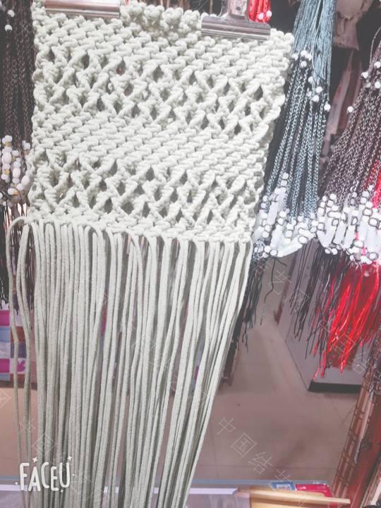 中国结论坛 绳编包包 包包,绳子编包包的详细教程,包包手绳编法大全图解,手编绳各种包包 作品展示 154405ixxr3mfm3om934lx