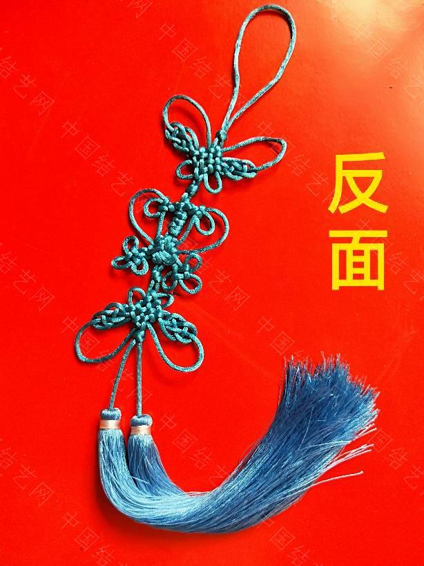 中国结论坛   作品展示 084012cg8p2y147g41726g
