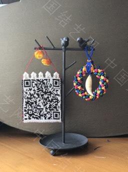 中国结论坛 汇报下作品 汇报,作品,作品汇报,美术汇报展示方案,向您汇报一下 作品展示 100022lx5uxxif5xbi7ixx