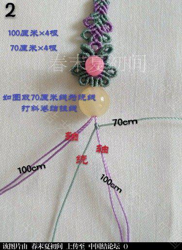 中国结论坛 花念  图文教程区 142317yngztlzrm3mmomol