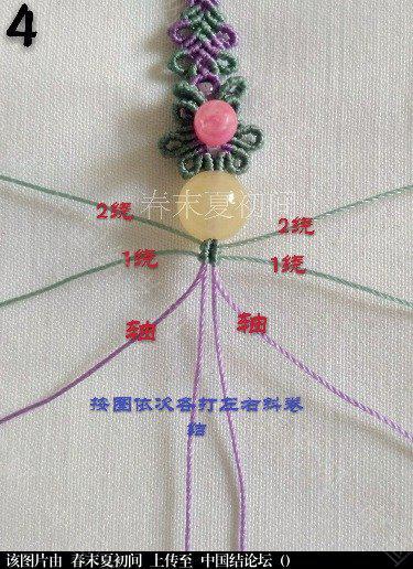 中国结论坛 花念  图文教程区 142419asqh8xhvfaaq0qs7