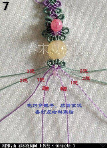 中国结论坛 花念  图文教程区 142516u6f6zvlg88p01ivo