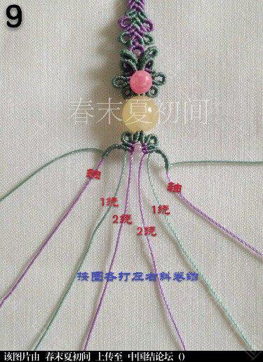 中国结论坛 花念  图文教程区 142555wlsisx22pssv3s2s