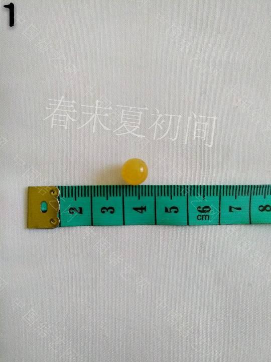 中国结论坛 花念手绳  图文教程区 145536wdnn77o6zmo7n7qa