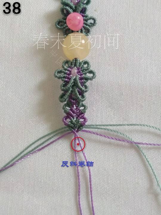 中国结论坛 花念  图文教程区 145603rzuj3l2pl4pjuea6
